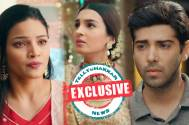 EXCLUSIVE! Pandya Store: Dhara goes missing from the home, will Anita pave her way in Gautam's life?