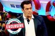 Salman Khan, Bigg Boss , Bigg Boss Season 15, Asim Riaz, Umar Riaz, Shamita Shetty, Instagram, Tellychakkar