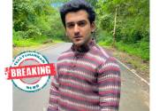 Suraj Sonik