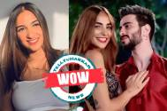 MTV SPLITSVILLA X3: Wow! Sapna Malik vouches to win the semi – finale task for Kevin and Kat