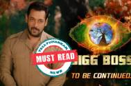 MUST READ! Check out the most stylish Bigg Boss hosts across all regions