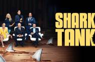 Shark Tank' Season 13