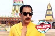 Sanjay Batra-exl