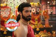 EXCLUSIVE! 'I'm totally a complete out and out patriotic person.' Sharad Malhotra on being Baxi Jagbandhu, preparations and more