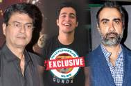 EXCLUSIVE! Gagan Arora, Kanwaljit Singh and Ranvir Shorey to grace The Kapil Sharma Show