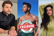 Bigg Boss 15: Exclusive! Tejasswi Prakash and Nishant Bhatt get into a heated argument with Pratik Sehajpal