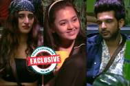 Bigg Boss 15 : Exclusive! Akasa Singh and Tejasswi Prakash talks about Tejran relationship, the actress tells there is nothing b