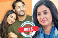 KRPKAB 3: Oops! Sanjana ruins Dev and Sonakshi's romantic moment
