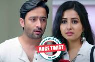 Huge twist! Kuch Rang Pyar Ke Aise Bhi 3: Sanjana's obsession for Dev turns deadly