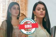 Udaariyaan: OMG! Tejo and Jasmine both reach the award ceremony