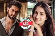 SAD! Raghav and his ex-love Eesha part ways ONCE AGAIN in Star Plus' Mehndi Hai Rachne Wali