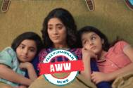 YRKKH: AWW! Akshu accepts Sirat with open arms, Aarohi feels left out