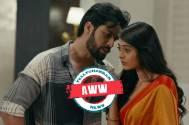 MHRW: AWW! Raghav and Pallavi's romance at peak