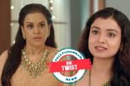 Imlie: BIG TWIST! History to repeat itself, Malini, to follow Anu's footstep