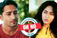 KRPKAB 3: Oh No! Sanjana creates more trouble for Sonakshi and Dev