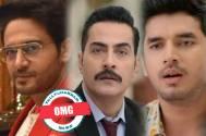 Anupamaa: OMG! Anuj takes Vanraj's place in Samar's life, Shah family peace jeopardised
