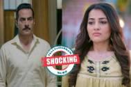 Vanraj-Nandini-shock