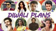 This is how TV Celebs are set to welcome 2017