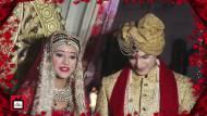 Kaira's Wedding Vows