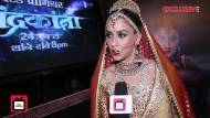 The element of fantasy makes this show special: Shilpa Agnihotri