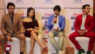 Sa Re Ga Ma Pa panel REACT on Shoojit's appeal to ban kids' reality shows