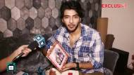 Fans pamper Vikram Singh Chauhan on his birthday; unwraps fan gifts