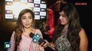 I don't lie in the latecomer list- Tina Datta