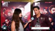 Prince Narula relates each gang leader with a cartoon character