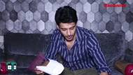 If get to spend time to spend with my fans, I would.... - Vikram Singh Chauhan