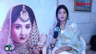 Nimrit Kaur talks about her alternate career options and more