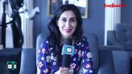 Seeing Karanvir play a 'Psycho husband' many women shared their domestic violence stories- Teejay