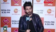 Dheeraj Dhoopar talks about fans' protest on his replacement on Dance India Dance