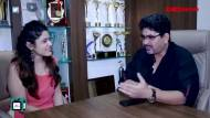Mohsin-Shaheer & Shivangi-Rhea are similar in ways - Rajan Shahi