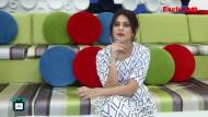 Which co-star looks best with me - Jennifer Winget takes a pick; answers fan questions
