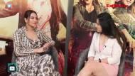 Sonakshi Sinha on Salman Khan, Dabangg 3 and future projects