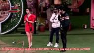 Shefali Jariwala & Arti Singh target Rashami Desai | Paras-Mahira vote out Shehnaaz from Elite Club