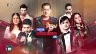 Ex-Bigg Boss 13 contestant, Shefali Jariwala confirms the end of SIDNAAZ