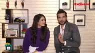 Karan Kundrra and Yogita Bihani share insights from Dil Hi Toh Season 3, Kitni Mohabbat Hai, & more
