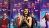 Sidharth, Shehnaaz and Mahira in Bigg Boss 13 finale; shares Shifali Jariwala