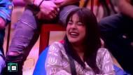Mujhse Shaadi Karoge Review: Shaabaaz & Ankita play a bhootiya prank on the contestants