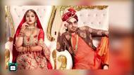 Mujhse Shaadi Karoge Update: Wild Card entries to be seen in the show
