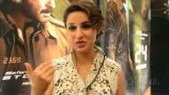 Tisca Chopra gets candid about her role in Colors' 24