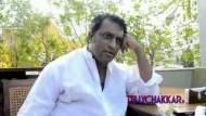 Anurag Basu talks about his project Real FM for MTV Films