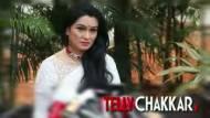 Padmini Kolhapure talks about her entry in Sony TV's Ekk Nayi Pehchaan