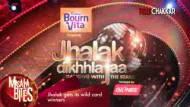 Masala Bites Episode 40: Watch Kapil, Reitesh, Shakti,Kunwar, Alia & Varun more...