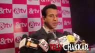 Deal Ya No Deal with Ronit Roy