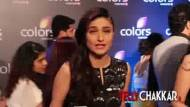 Celebs galore at Colors Annual Bash