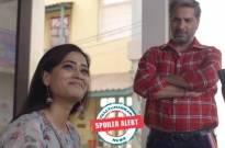 Mere Dad Ki Dhulan