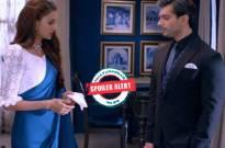 Kasauti Zindagi Kay : Bajaj regrets separating Anurag and Prerna