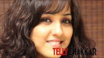"""Meet """"Jiya re"""" girl Neeti Mohan"""
